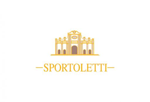 Cantina Sportoletti