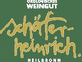 Weingut Schäfer-Heinrich