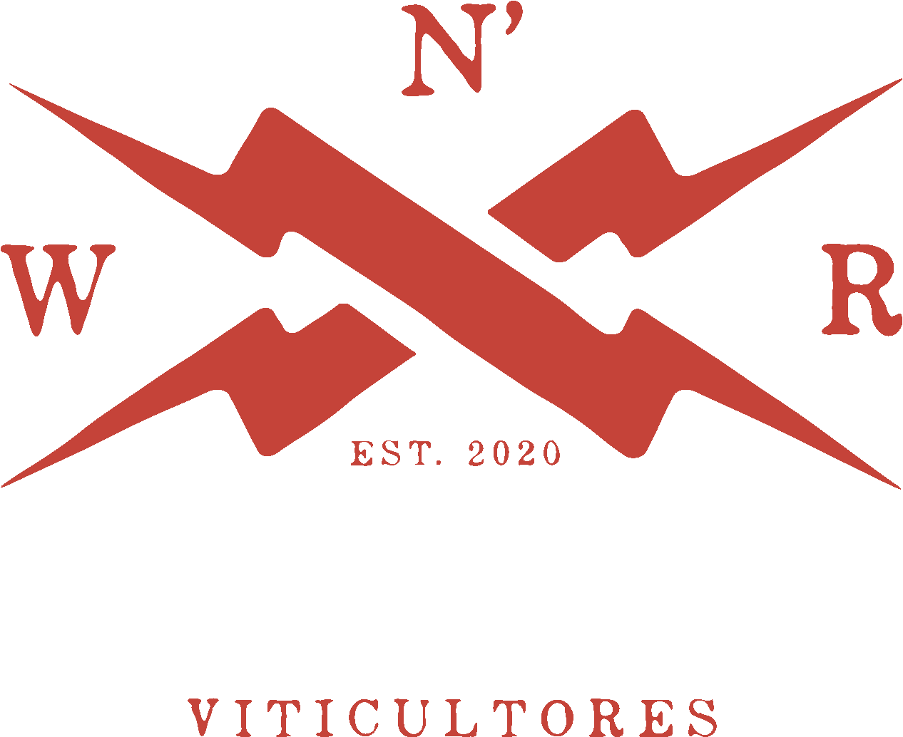 Wines n' Roses Viticulores