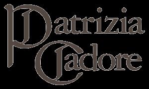 Patrizia Cadore