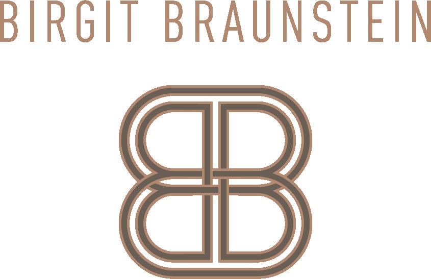 Birgit Braunstein