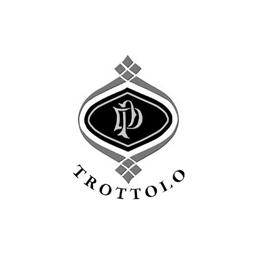 Trottolo