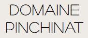 Domaine Pinchinat