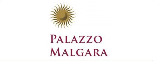 Palazzo Malgara